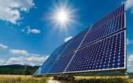 SB 129  Solar Energy for the future  Passed both Houses