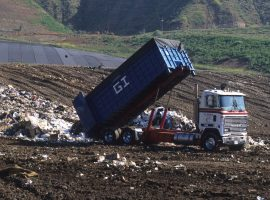 HB 1766 – Remediating the Coakley Landfill in Greenland