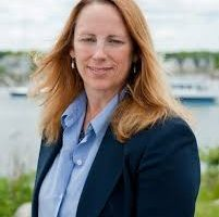 Meet Mindi – September 11th election is Getting Close